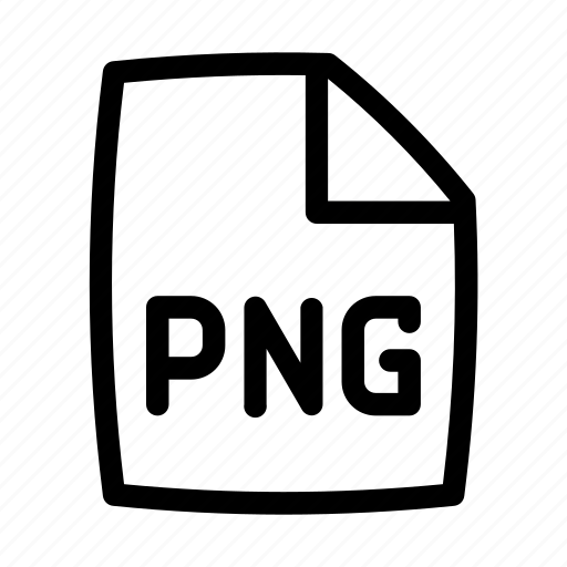 Document, png, ui icon - Download on Iconfinder
