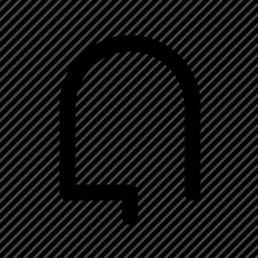 account, identity, kit, notification, profile, ui icon