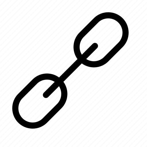 address, hyperlink, link, location, url, web, website icon
