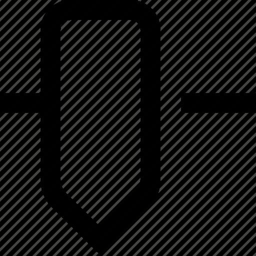Interface, slider, ui icon - Download on Iconfinder