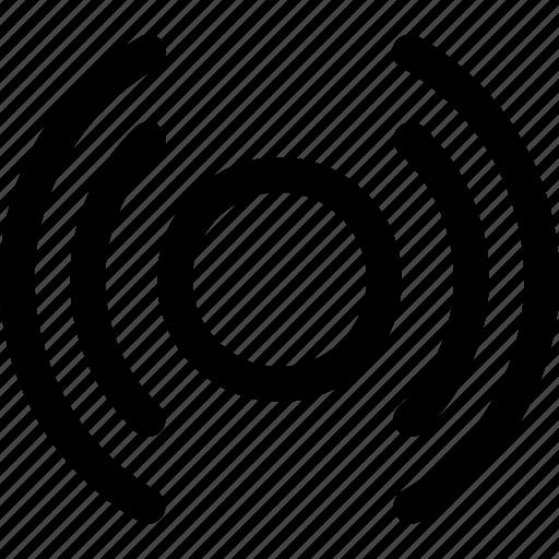 communication, interface, internet, online, ui icon