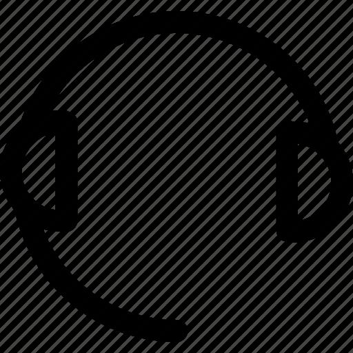 help, online, service, suppor, support icon