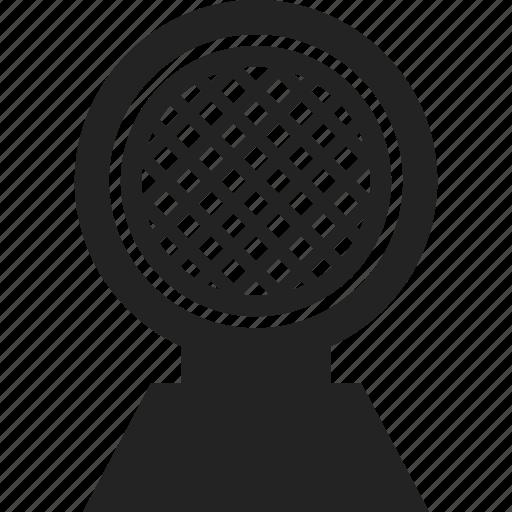light, lighting, reflector, safety light icon