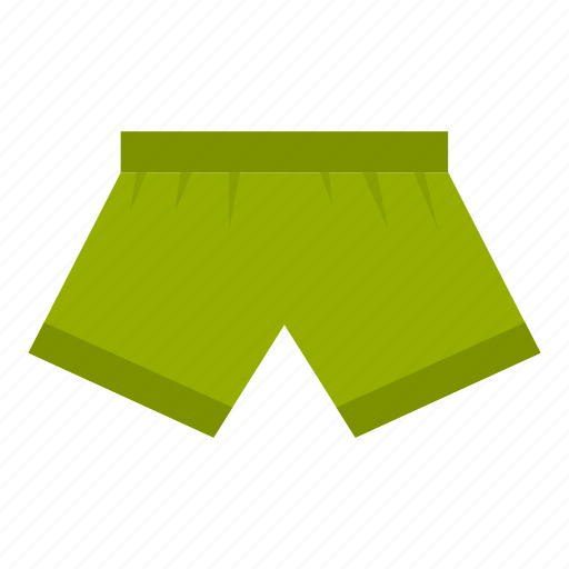 boxer, cloth, clothing, cotton, men, textile, underwear icon