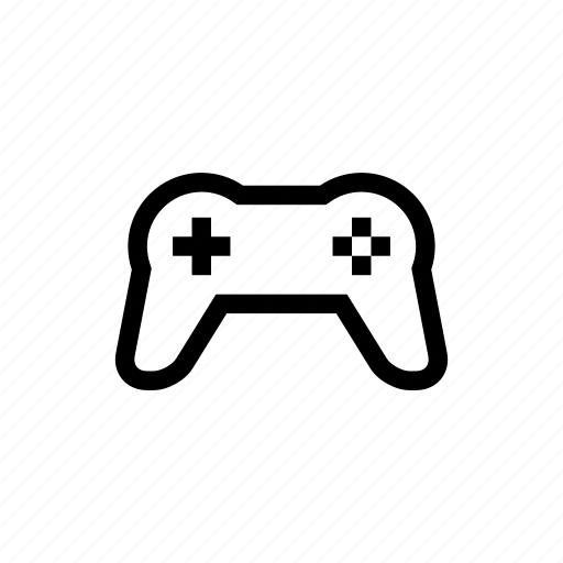 console, controller, gamepad, games, joystick, ps3, ps4 icon