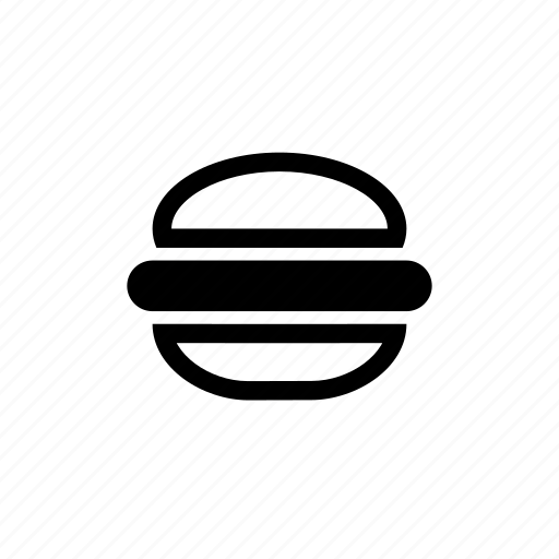bigmac, breakfast, fastfood, food, hamburger, sandwitch icon
