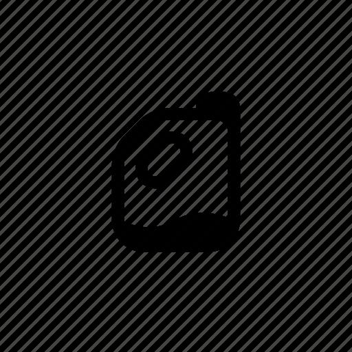 liquid, oil, repair, service, services, tools, vehicle icon