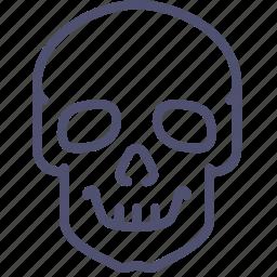 danger, death, high, jolly, medicine, poison, roger, skull, voltage icon