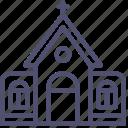 building, catholic, church, holy, religion
