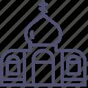 building, christian, church, holy, religion