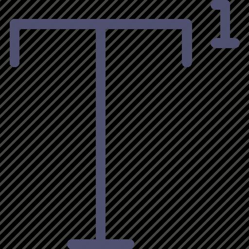 font, superscript, text icon