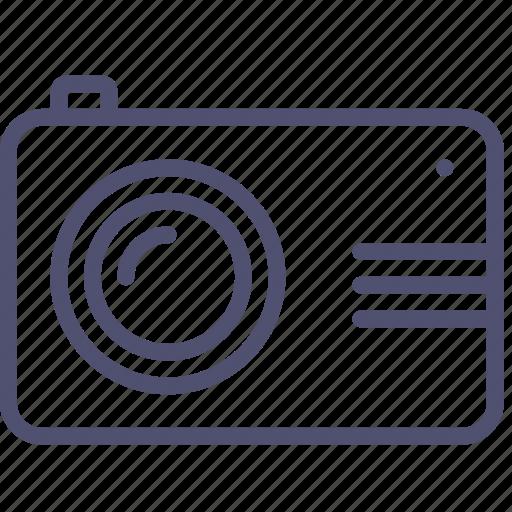 cam, camera, device, digital, image, multimedia, photo, photography icon