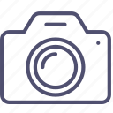 cam, camera, device, digital, dslr, image, multimedia, photo, photography icon