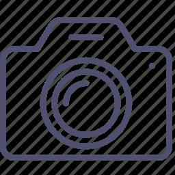 cam, camera, device, digital, dslr, image, multimedia, photo, photography icon