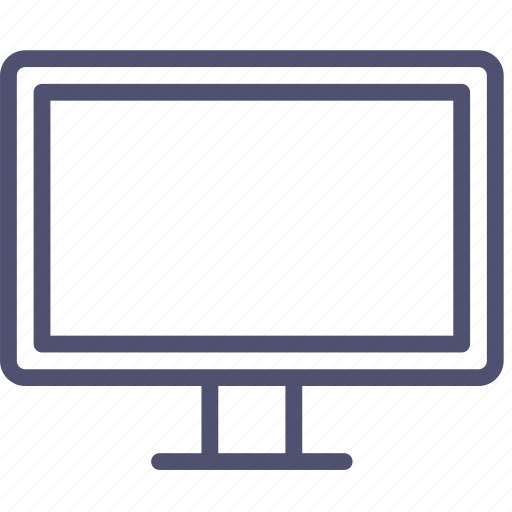 broadcast, channel, device, entertainment, hd, television, tv, watch icon