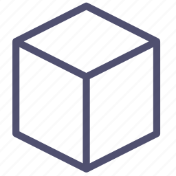 box, bundle, cargo, crate, package, parcel, product, shipping icon