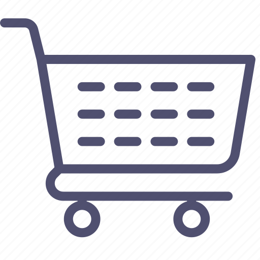 basket, buy, cart, check, checkout, ecommerce, out, shop, shopping, store icon