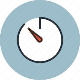 stopwatch, time, timer, watches icon