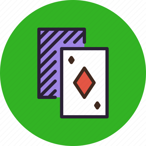 board game, cards, gambling, game, games icon