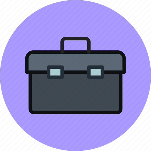 Box, equipment, lunch, lunchbox, tool, toolbox icon | Icon ...