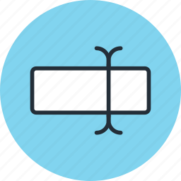 cursor, field, input, text, textfield icon