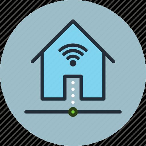 Cindicator ico wifi usage - Bitcoin tax nz