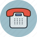 call, communication, contact, device, phone