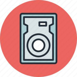 data, disk, hard drive, harddisk, harddrive, hardware, storage icon