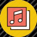 album, media, music, song, songs