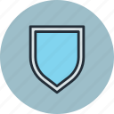 defense, firewall, guard, protect, protection, security, shield