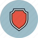 firewall, guard, guardian, protect, protection, security, shield icon