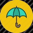defense, protection, security, umbrella