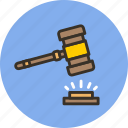 court, gavel, judge, justice, law