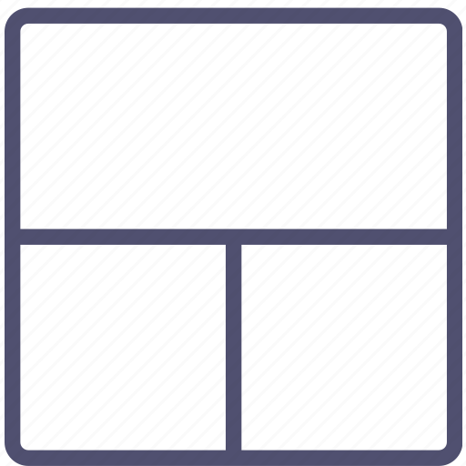 Grid, layout icon - Download on Iconfinder on Iconfinder