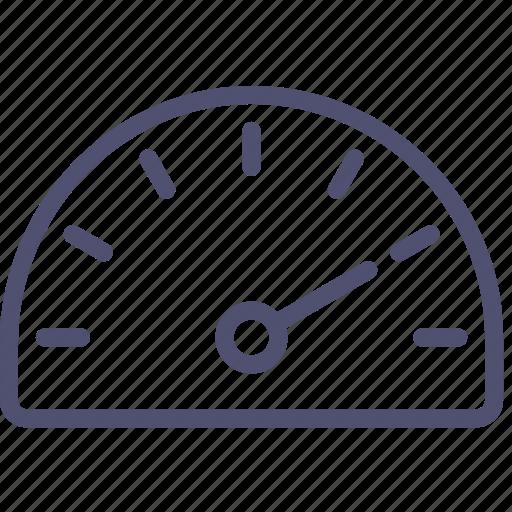 dash, dashboard, gauge, performance, speed, widget icon