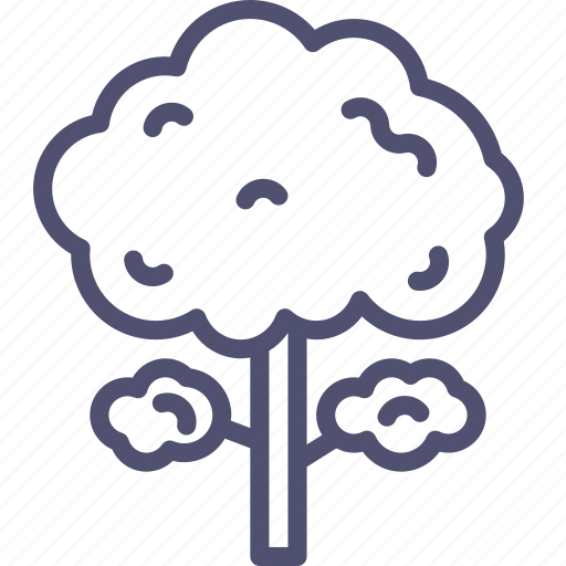 Ecology, forest, nature, park, tree icon - Download on Iconfinder