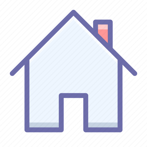 home, homepage icon