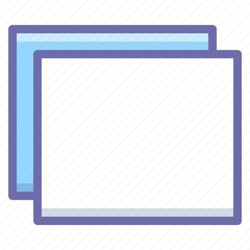 Copy, duplicate, layers icon - Download on Iconfinder