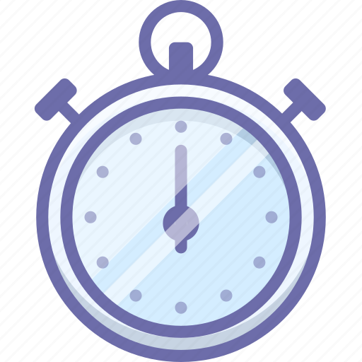 Stopwatch, timer icon - Download on Iconfinder on Iconfinder