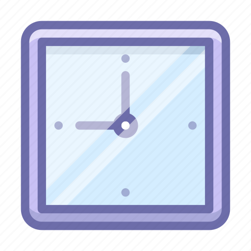 Clock, date, time icon - Download on Iconfinder