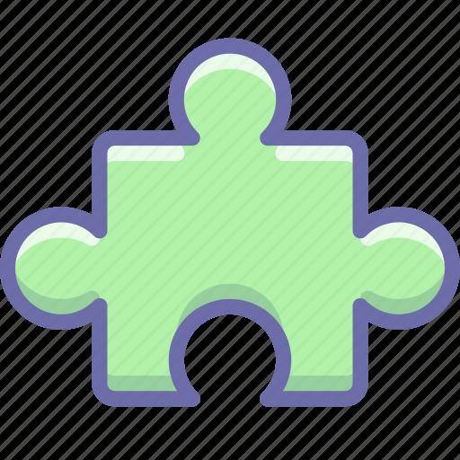 addon, extension, plugin icon
