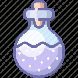 chemical, lab, laboratory icon