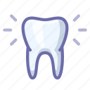 pain, teeth, tooth icon