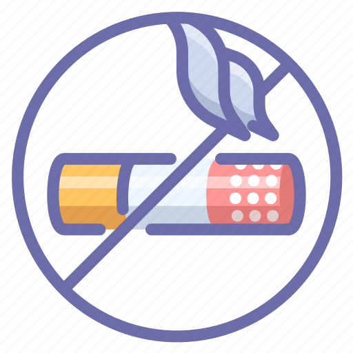 Nosmoking, smoking icon - Download on Iconfinder