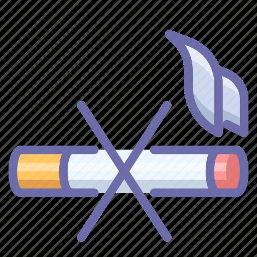 nosmoking, smoking icon