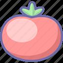 food, tomato