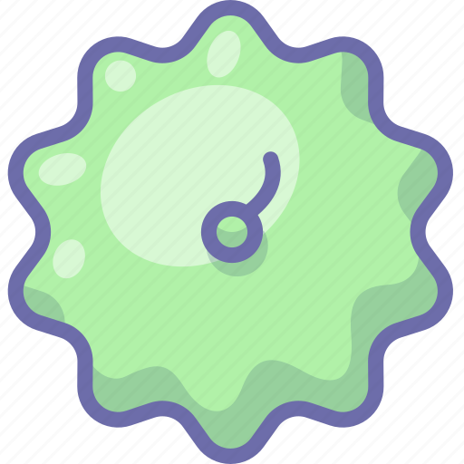 pattinson, vegetable icon