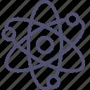 atom, corpuscle, energy, nuclear, physics, science