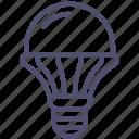 diode, emitting, lamp, led, light, luminodiode