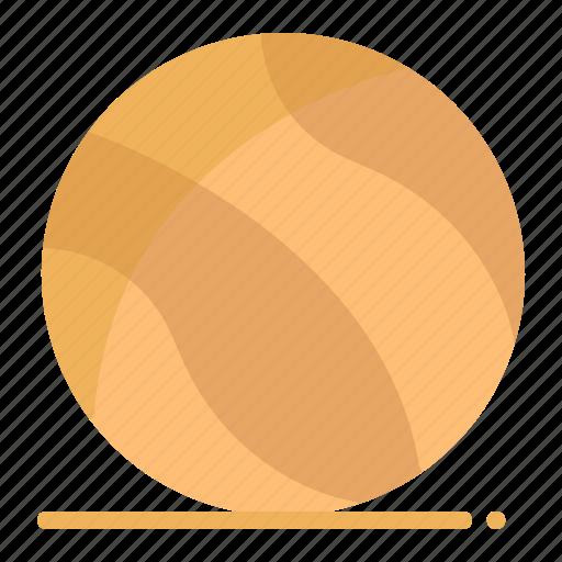 american, ball, football, usa icon